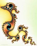 Sea Dragon Family