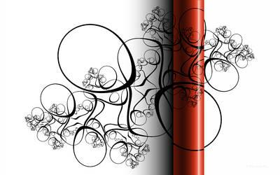 ink by NatalieKelsey