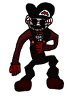 Virus Mario