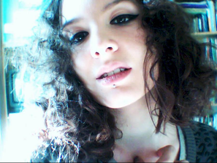 SallySacrifice's Profile Picture