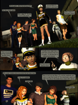 Necreshaw page 74 by Shallon4000