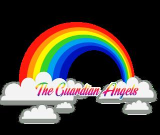 the_guardian_angels_by_akixsasuke-db9tqm