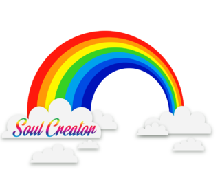 soul_creator_by_akixsasuke-db9tqmm.png