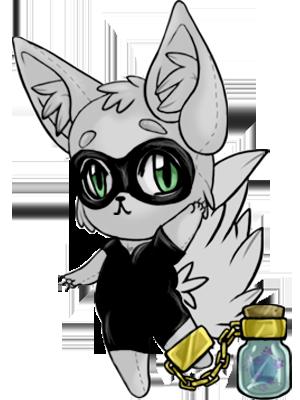 cat_noir_fv_by_akixsasuke-dbhxlot.png