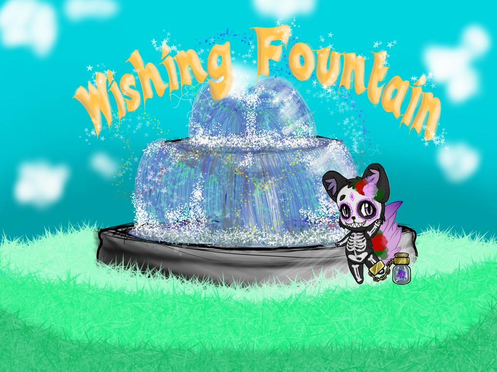 wishing_fountain_2_by_akixsasuke-dbkysj3