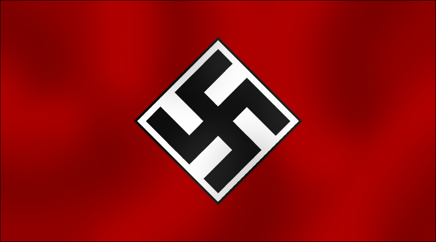 The New Order Faction Introduction Alt__nazi_flag_by_ay_deezy-d30t3wa
