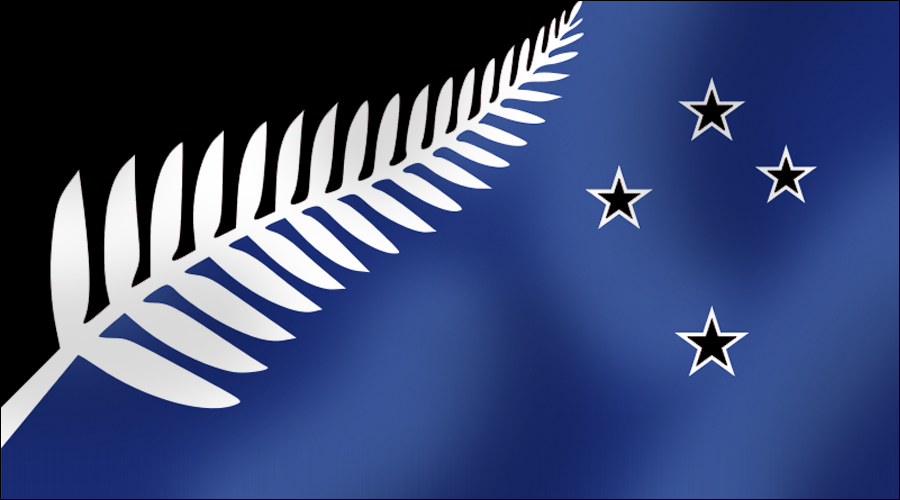 Alt Design Group New Zealand