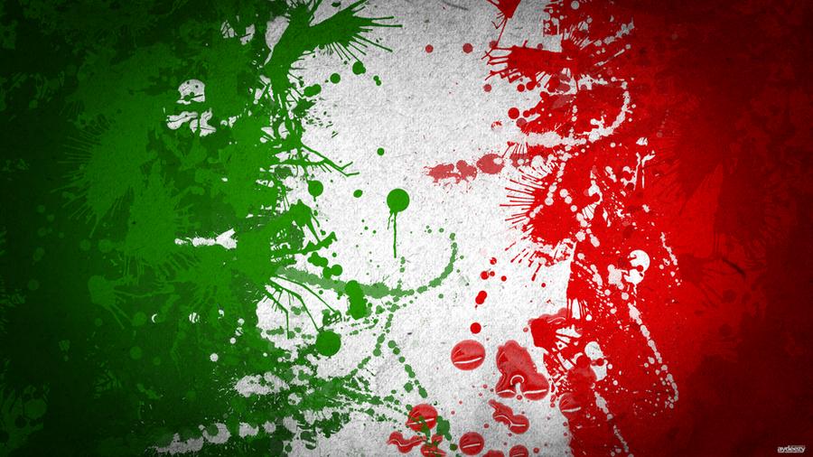 mexican pride wallpaper - photo #3