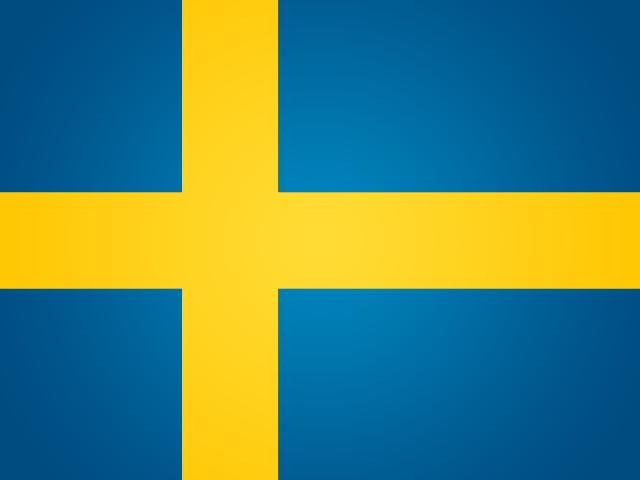 Sweden Wallpaper By AY Deezy