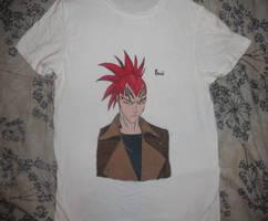 Renji T-Shirt