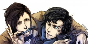 The-11thDoctor's Profile Picture
