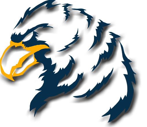 blue eagle logoassassin2294 on deviantart