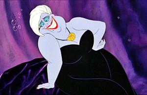 WDisneyRP-Ursula's Profile Picture