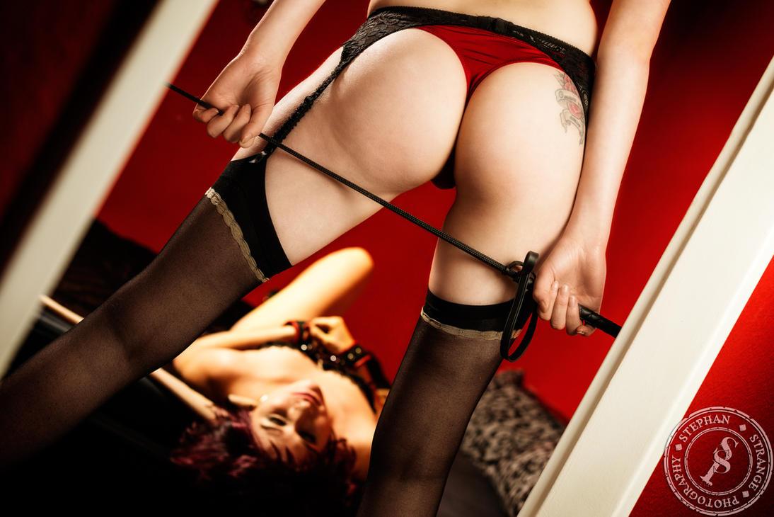 Door Frame by BlackSunRising