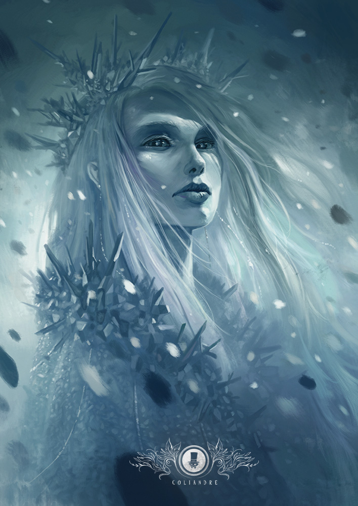 ice_queen_by_coliandre-d8kenla.jpg