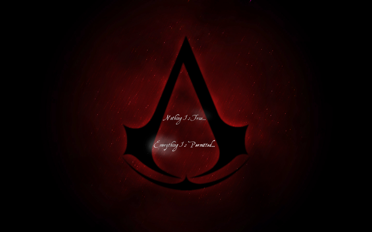 Assassins Creed Logo 2 by Shinkent on DeviantArt: shinkent.deviantart.com/art/Assassins-Creed-Logo-2-115418838