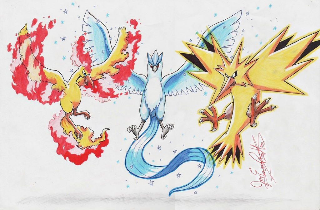how to catch moltres in pokemon y