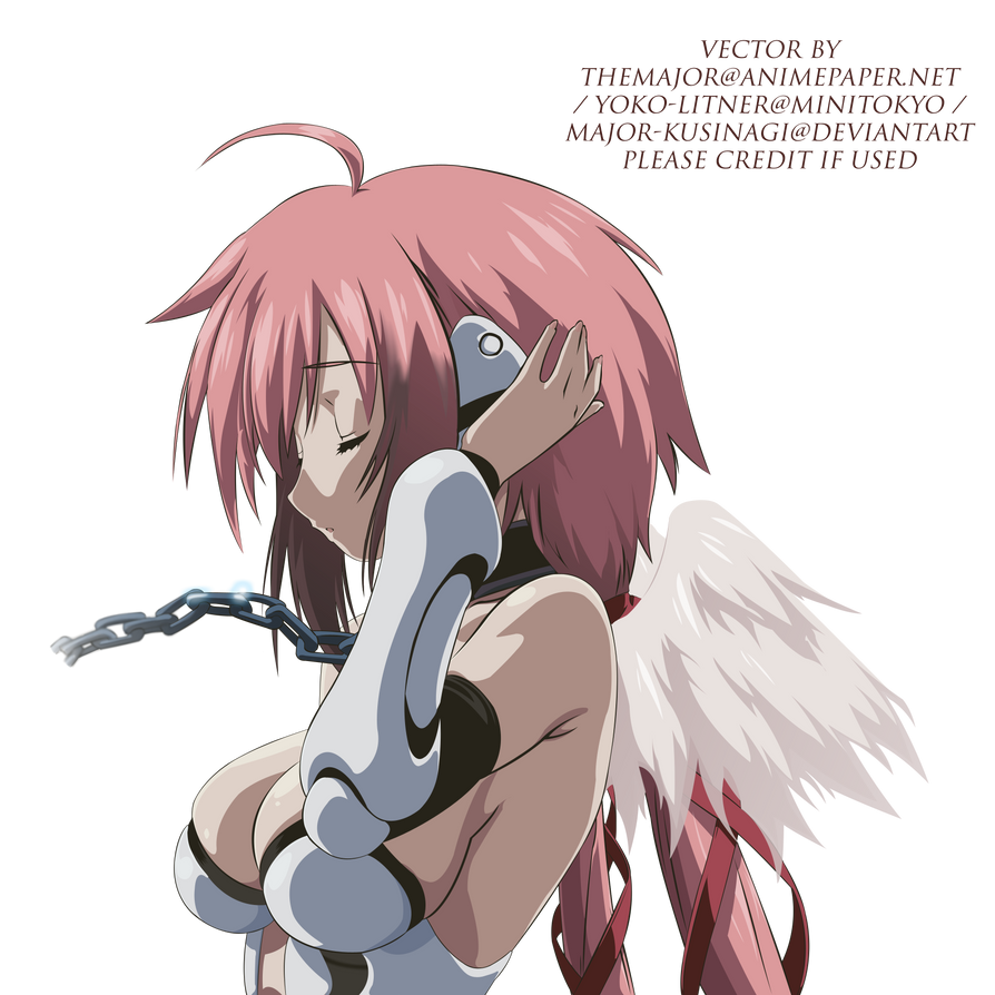 http://th01.deviantart.net/fs50/PRE/f/2009/335/c/4/Ikaros_Vector_by_Major_Kusinagi.png