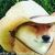 What In Tarnation Doge - Chat Emoticon
