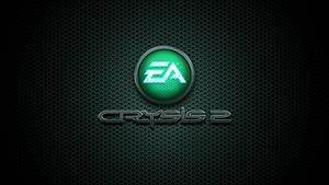 Crysis 2 Wp1