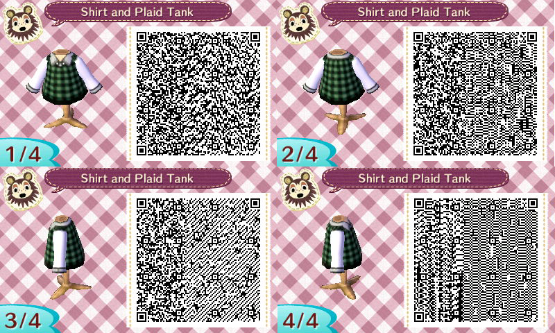 how to change your hair in animal crossing new leaf