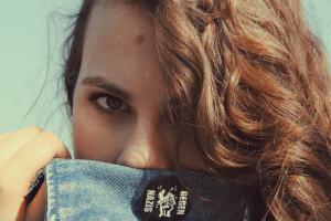 Koori-m's Profile Picture