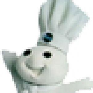naldridge's Profile Picture