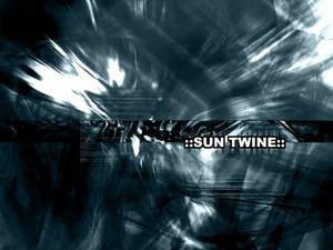 Sun Twine