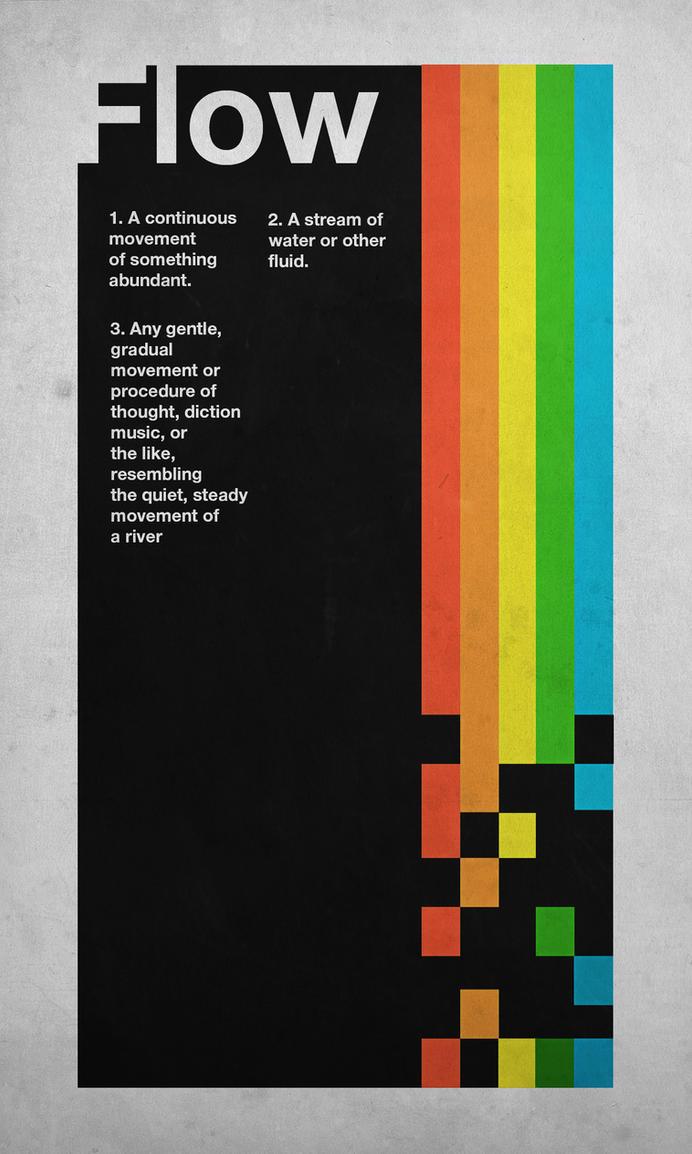 Poster design deviantart - Swiss Design Poster Sort Of By Sirius437