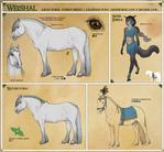 Weishal