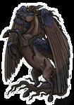 COMM: Mephisto