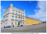 Lisbon IV by RamosIsmael
