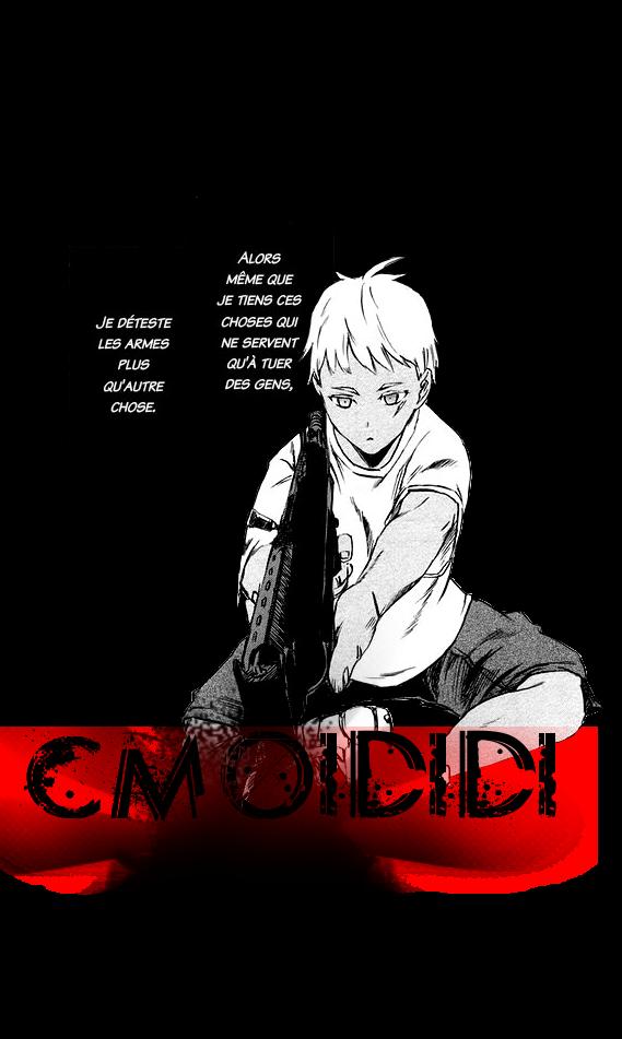 [cmoididi]Dessins/CREAs Hategun_by_cmoididi-d3joxk3