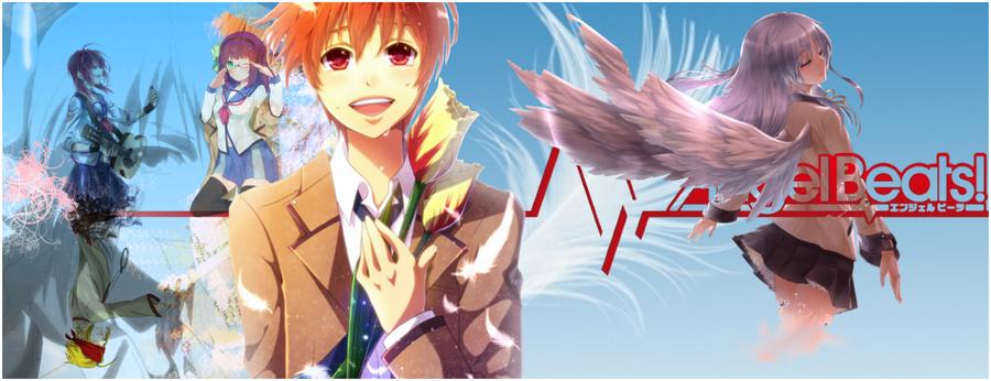 [cmoididi]Dessins/CREAs Angelbeat_song_by_cmoididi-d3o7aqx