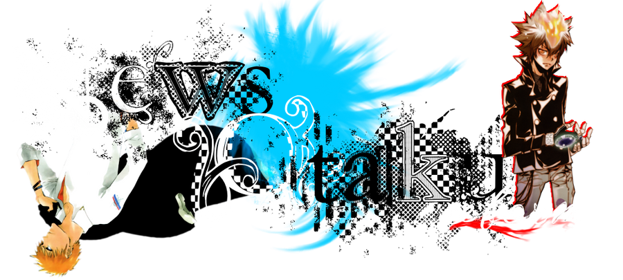 [cmoididi]Dessins/CREAs Reborn_of_n_o_by_cmoididi-d419l4p