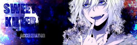 [cmoididi]Dessins/CREAs Sweet_killer_by_cmoididi-d495tb5