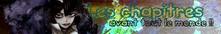 [cmoididi]Dessins/CREAs Spoil_chapter_by_cmoididi-d495te5