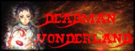 [cmoididi]Dessins/CREAs Deadman_wonderland_by_cmoididi-d495ti9