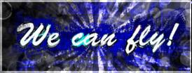 [cmoididi]Dessins/CREAs Wcf_by_cmoididi-d495u2u