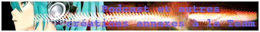 [cmoididi]Dessins/CREAs Podcast_bmt_by_cmoididi-d4clewq