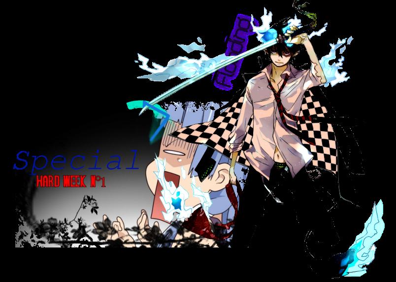 [cmoididi]Dessins/CREAs Amv_flooding_7_by_cmoididi-d4dy1ll