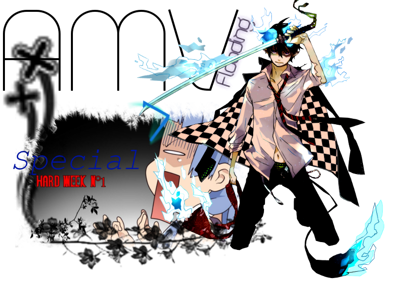 [Galerie] cmoididi Amv_flooding_7_by_cmoididi-d4dy1ll
