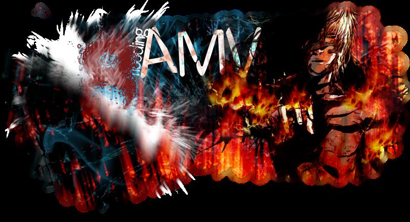 [cmoididi]Dessins/CREAs Amv_flooding_8_v2_by_cmoididi-d4izvl9