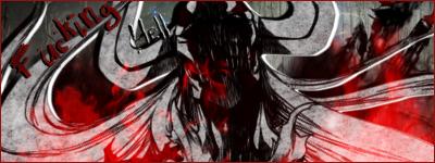 [cmoididi]Dessins/CREAs Fucking_hell_by_cmoididi-d4o3f8n