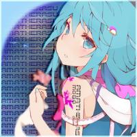 [cmoididi]Dessins/CREAs Amatherasu_by_cmoididi-d4rkuef