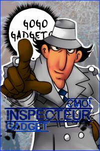 [cmoididi]Dessins/CREAs Inspecteur_gadget_avat___by_cmoididi-d4wm6jm