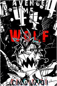 [cmoididi]Dessins/CREAs Wolffail_by_cmoididi-d4wzwmg