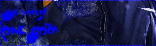 [cmoididi]Dessins/CREAs Kit_mirai_sign___by_cmoididi-d4xto33
