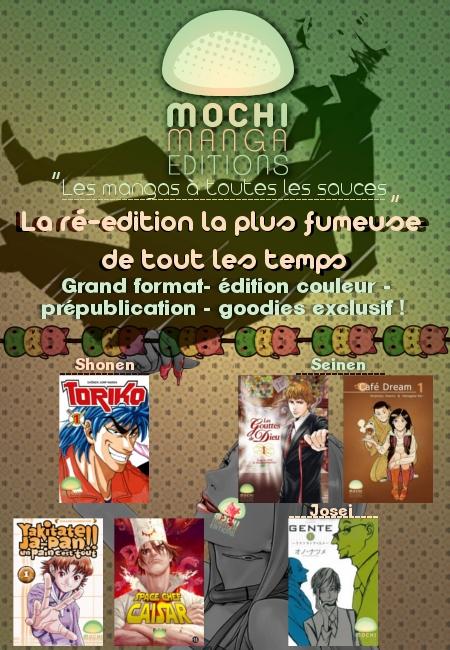 [cmoididi]Dessins/CREAs Mochi_edition_by_cmoididi-d572n2p