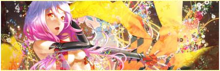 [cmoididi]Dessins/CREAs Inori__colorfull_by_cmoididi-d59zrk5